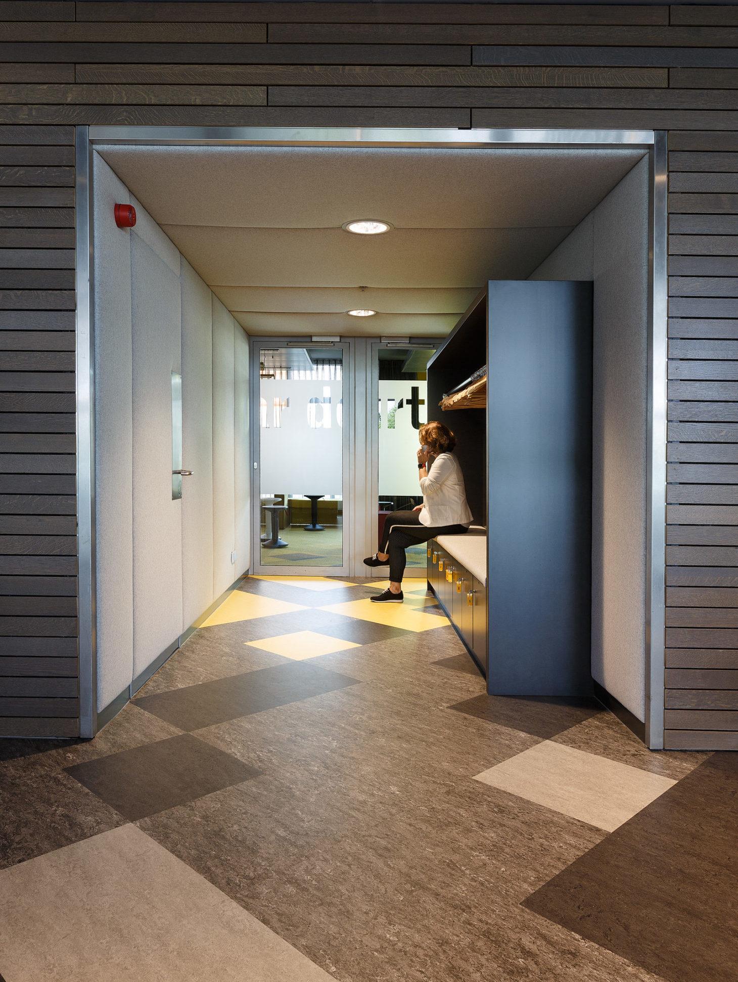 Topperprojecten - Nederlands Instituut voor Beeld en Geluid 6