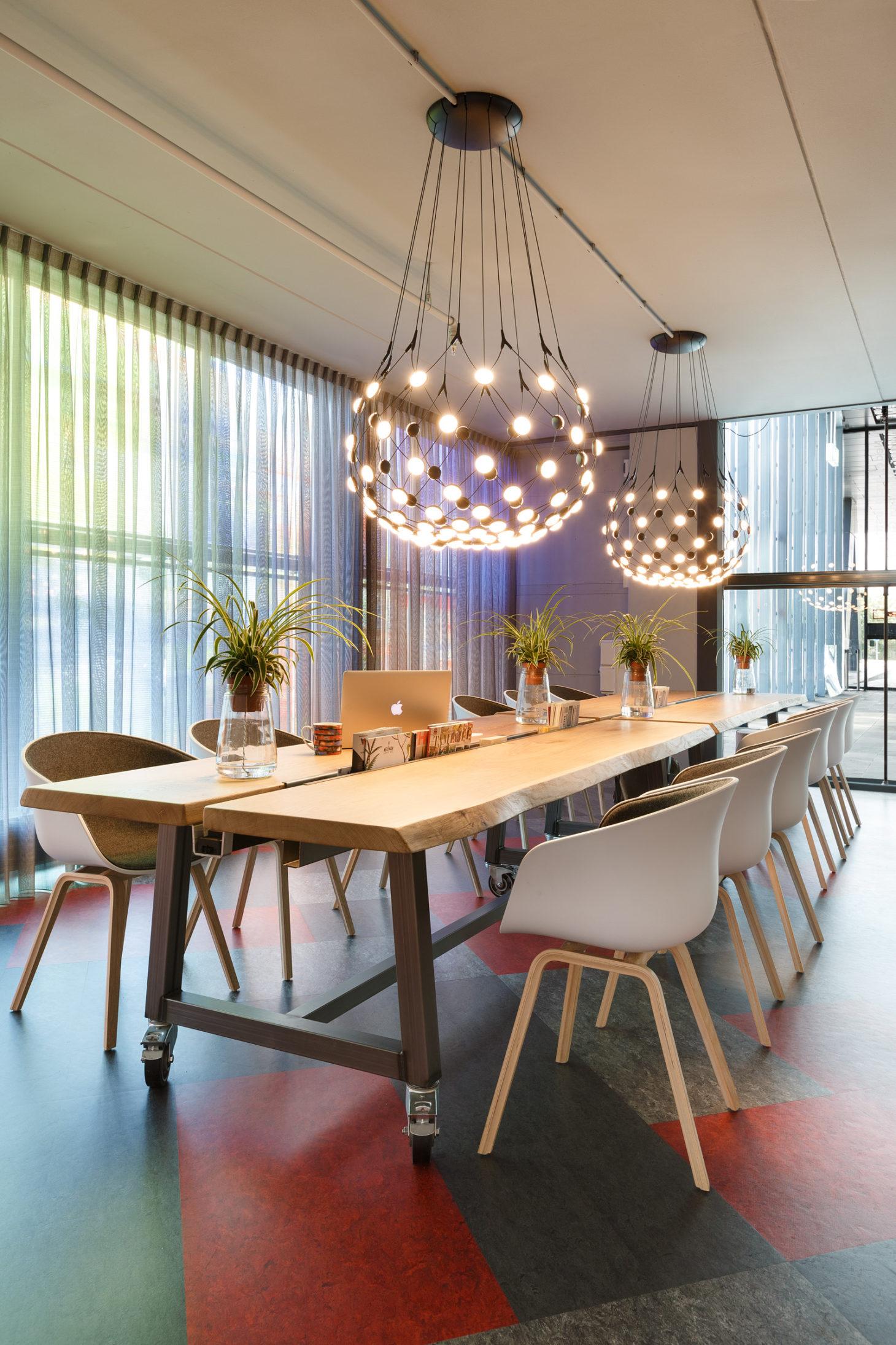Topperprojecten - Nederlands Instituut voor Beeld en Geluid 5