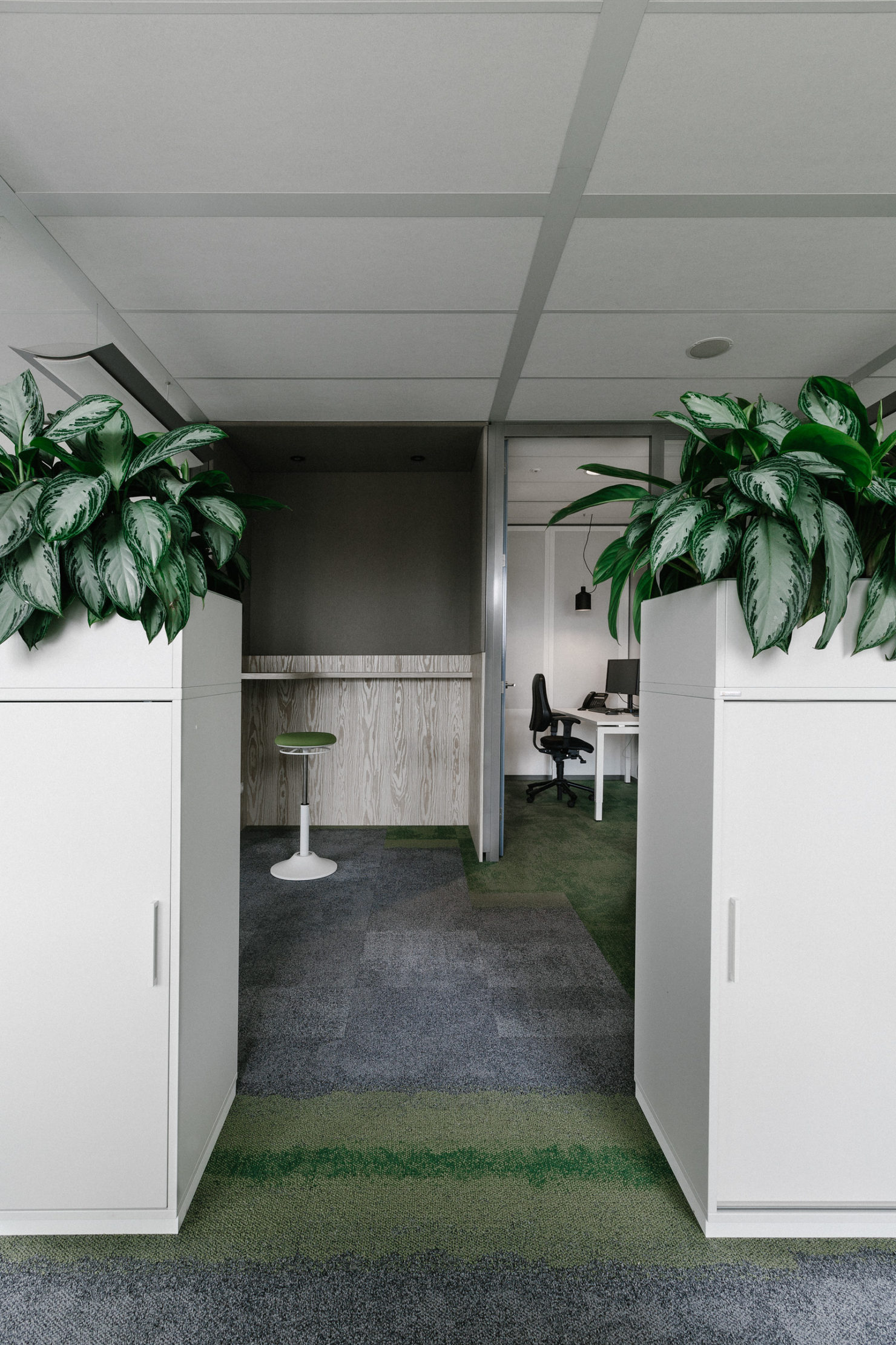Topperprojecten-BTL-advies-010