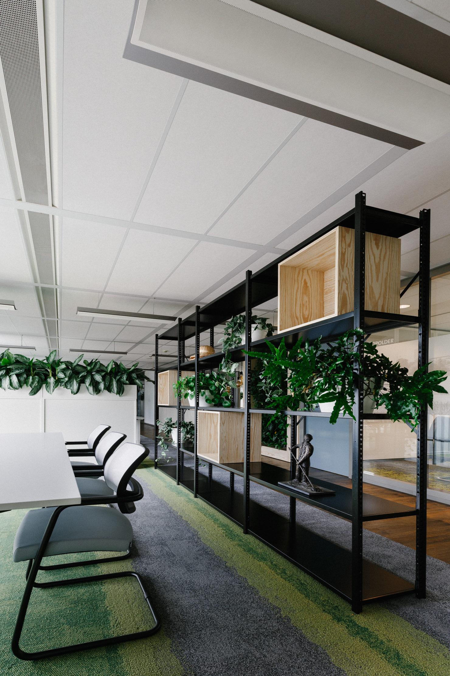 Topperprojecten-BTL-advies-012