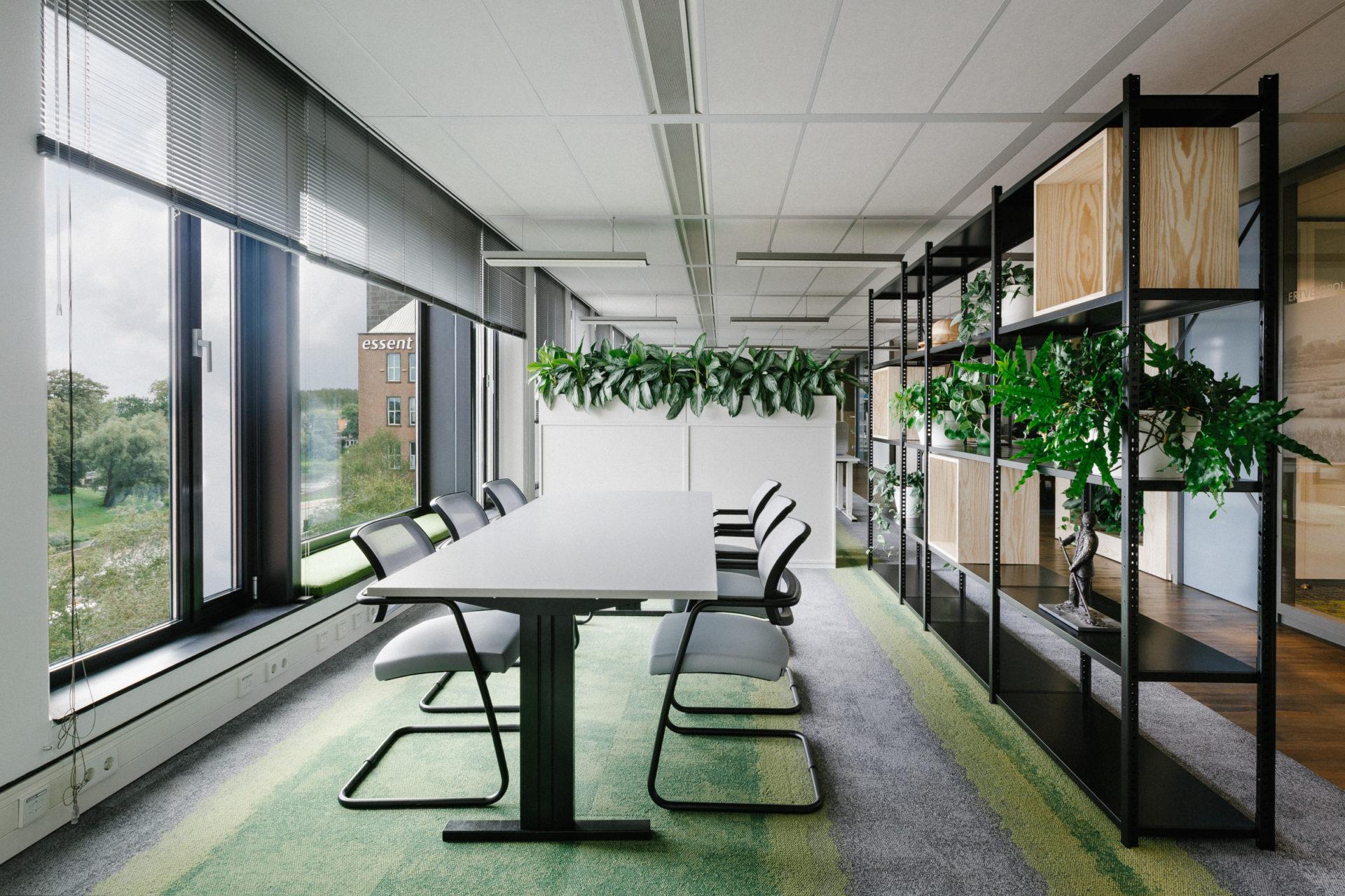 Topperprojecten-BTL-advies-013